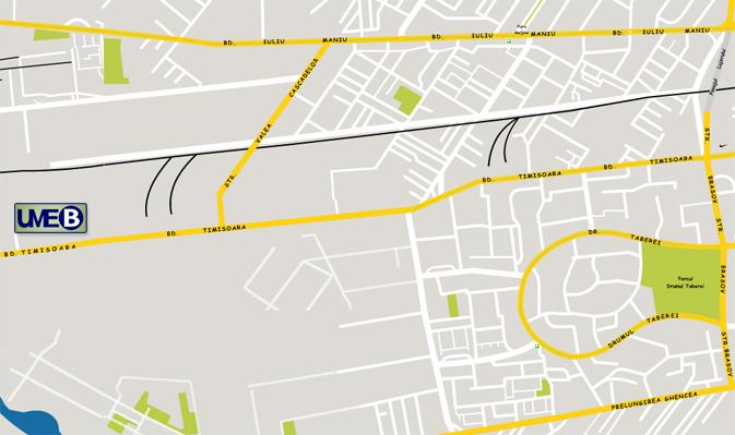 Harta Umeb
